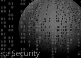 Data Security Training The key to Document Security