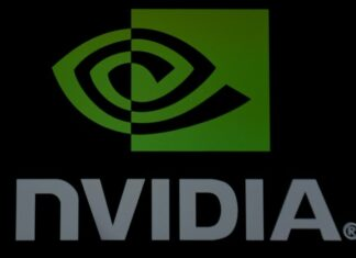 How to Resolve Error Code 0x0003 NVIDIA GeForce