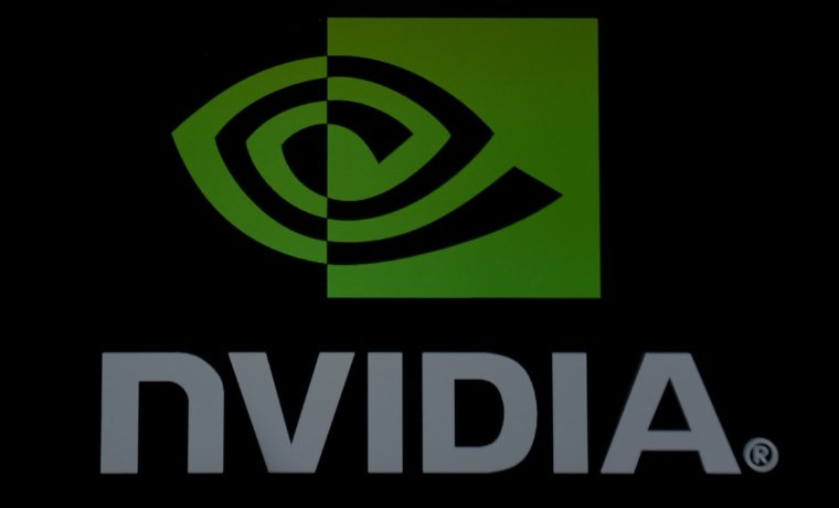 How to Resolve Error Code 0x0003 NVIDIA GeForce