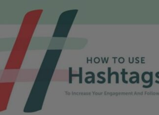 How to Use Hashtags for Social Media Optimization