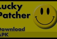 How to Use Lucky Patcher Without Root Your Phone