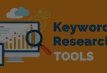 9 Best Keyword Research Tools (Free Premium)
