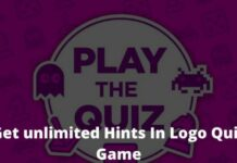 How To Get Unlimited Hints In Logo Quiz Game on Android