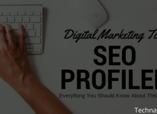 10 Digital Marketing Tool Is Important for Online Business