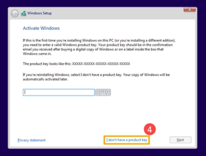 Here's How to Activate Windows 10 on Laptop PC