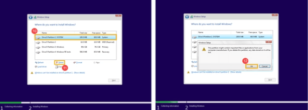 How To Activate Windows 10 Pro Without Product Key Free ...