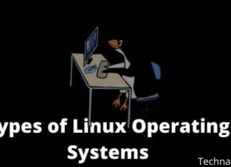 Types of Linux Operating Systems and Their Strengths