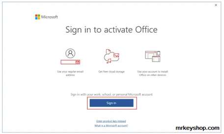 Compatibility of Office 2019 with Windows 10