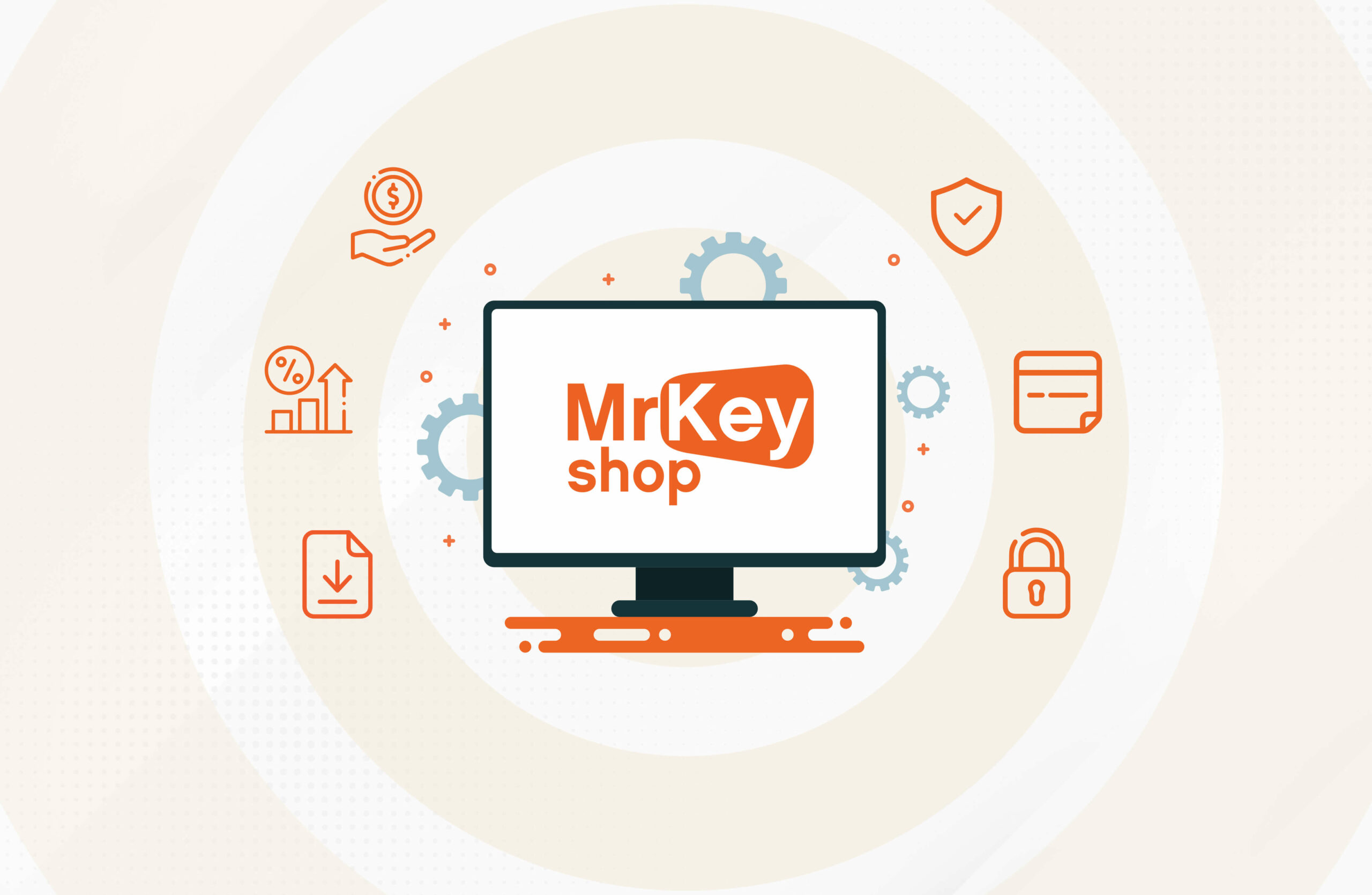 How to Buy Office 2019 from Mr Key Shop at cheapest Price