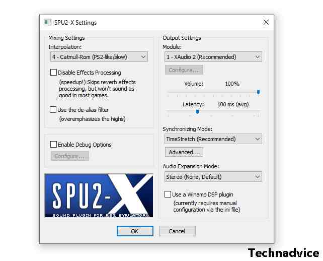 How to Set PCSX2 To Be Smooth and No Lag